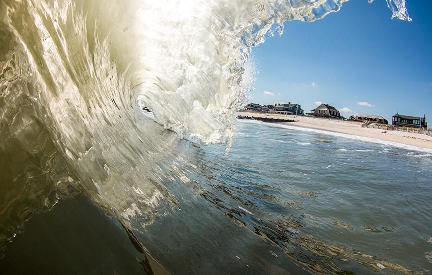 hurricane-gonzalo-surfing-photos-6
