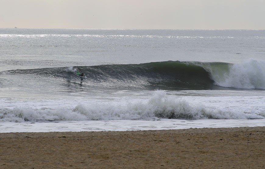 hurricane-gonzalo-surfing-photos-8
