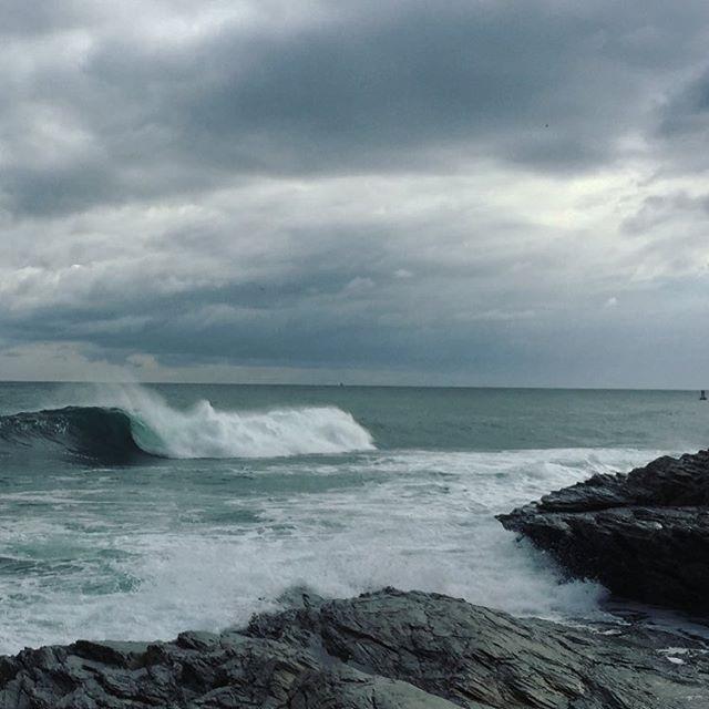 Hurricane-Joaquin-roundup-11