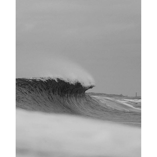 Hurricane-Joaquin-roundup-12