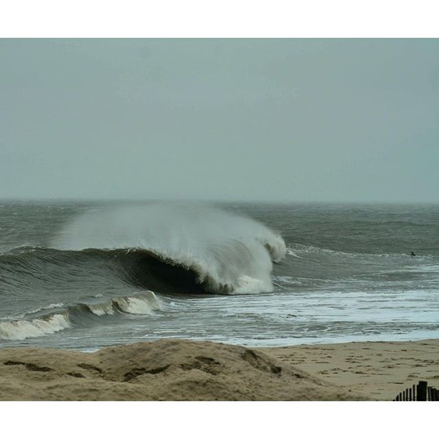 Hurricane-Joaquin-roundup-13