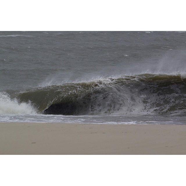 Hurricane-Joaquin-roundup-15