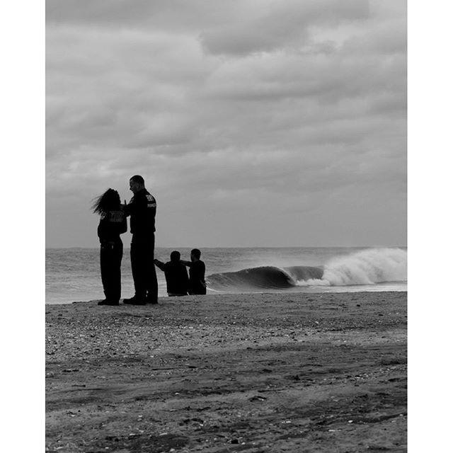 Hurricane-Joaquin-roundup-19
