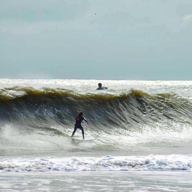 Hurricane-Joaquin-roundup-28