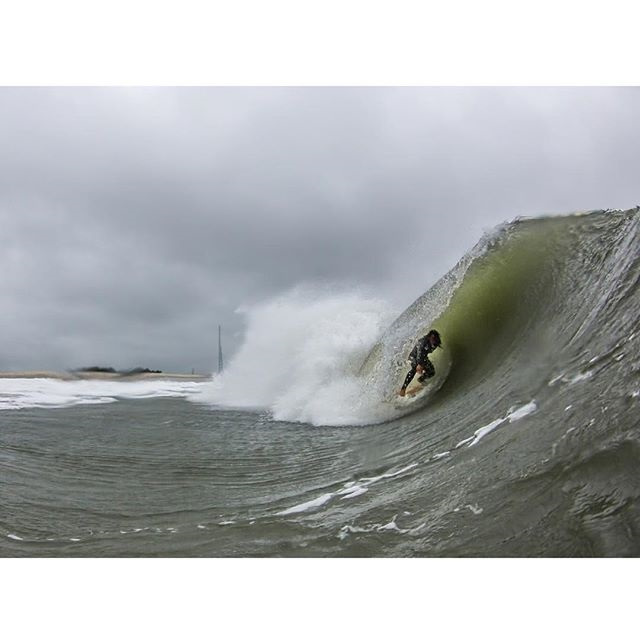 Hurricane-Joaquin-roundup-3