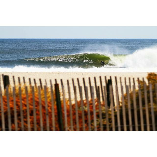 surfing-april-swell-new-jersey-1
