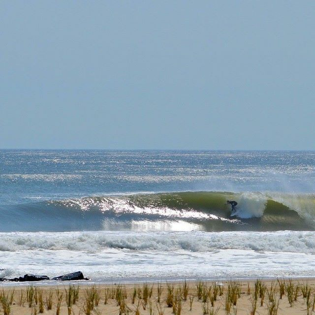 surfing-april-swell-new-jersey-10