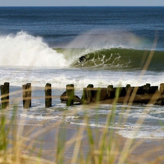 surfing-april-swell-new-jersey-13