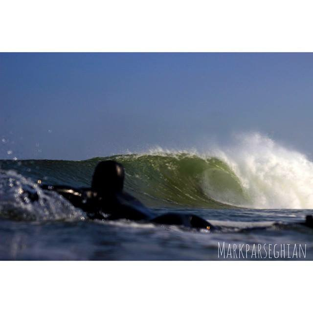 surfing-april-swell-new-jersey-16