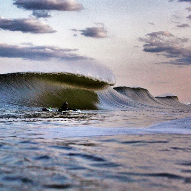 surfing-april-swell-new-jersey-17