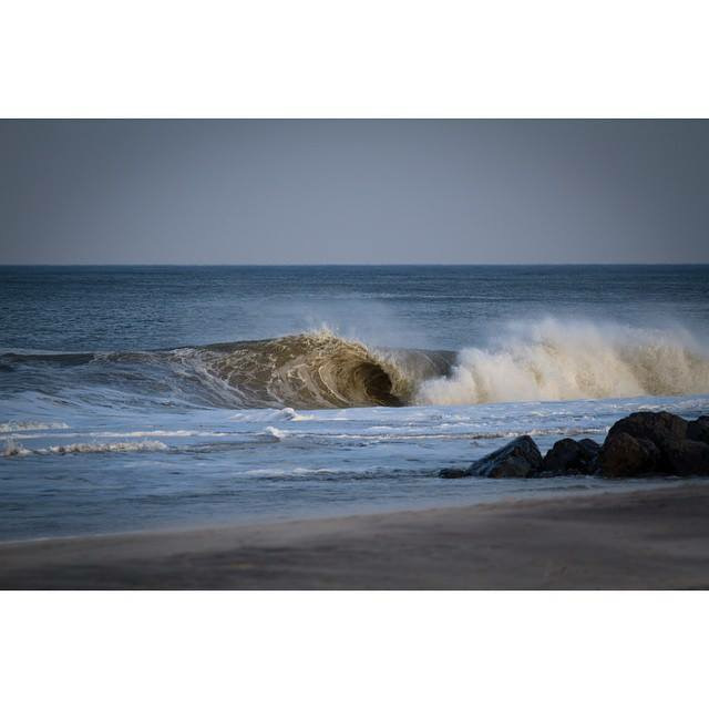 surfing-april-swell-new-jersey-18
