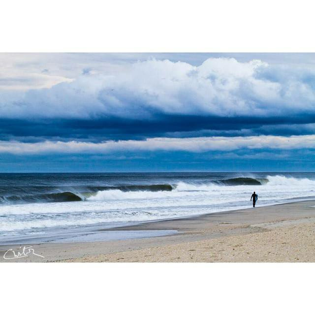 surfing-april-swell-new-jersey-4