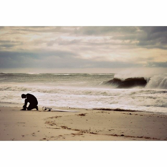 surfing-april-swell-new-jersey-5