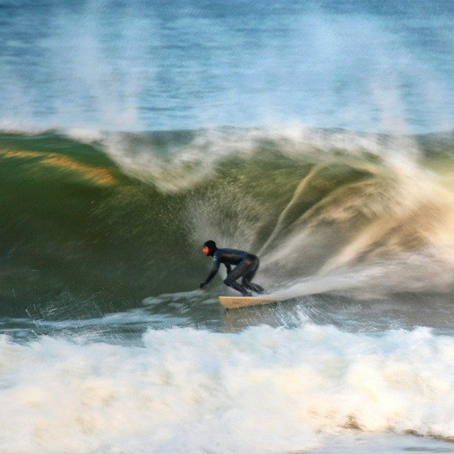 surfing-april-swell-new-jersey-7