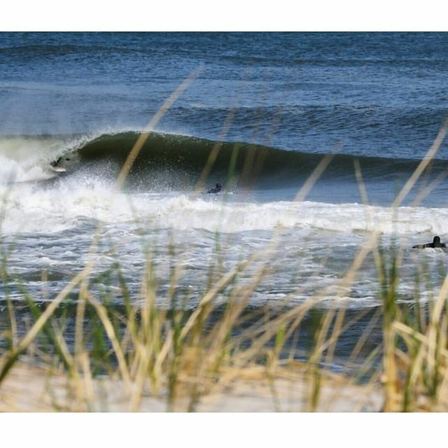 surfing-april-swell-new-jersey-8
