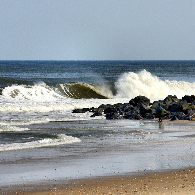 surfing-april-swell-new-jersey-9