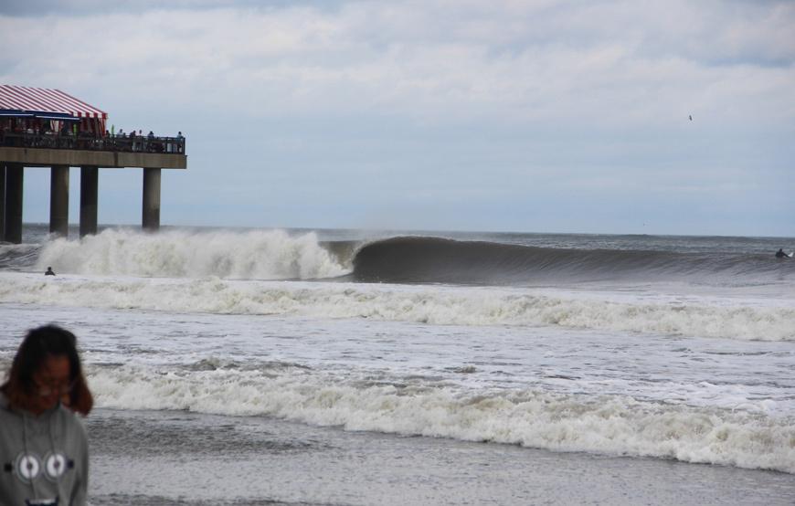 jake-zlotnick-atlantic-city-surf-photos-hurricane-arthur-july-4th-2014_03