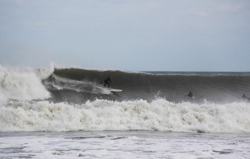 jake-zlotnick-atlantic-city-surf-photos-hurricane-arthur-july-4th-2014_05