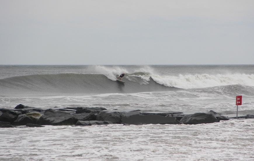 jake-zlotnick-atlantic-city-surf-photos-hurricane-arthur-july-4th-2014_06