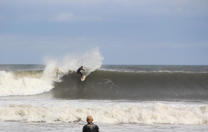 jake-zlotnick-atlantic-city-surf-photos-hurricane-arthur-july-4th-2014_07