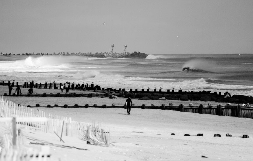 january-surfing-waves-new-jersey-1