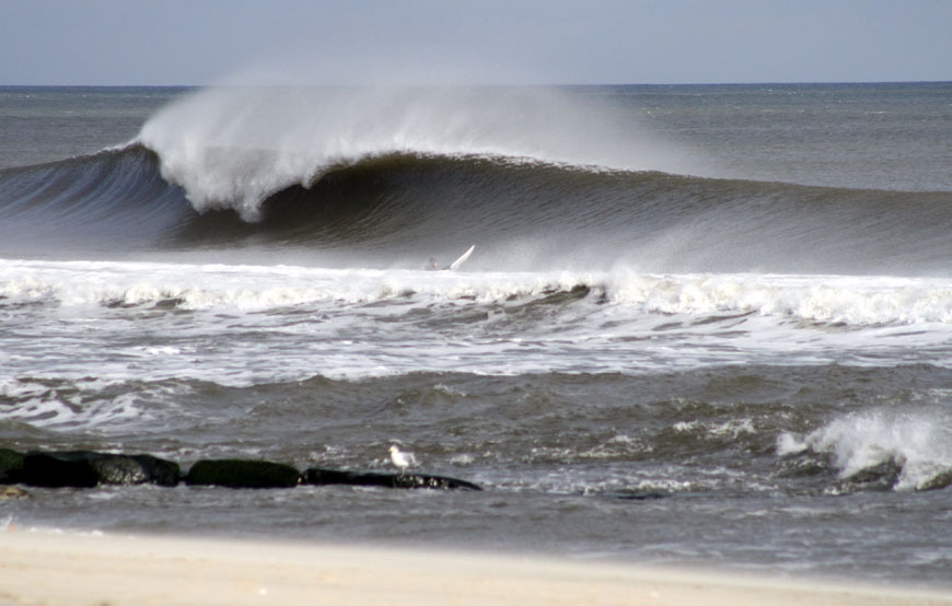 january-surfing-waves-new-jersey-11