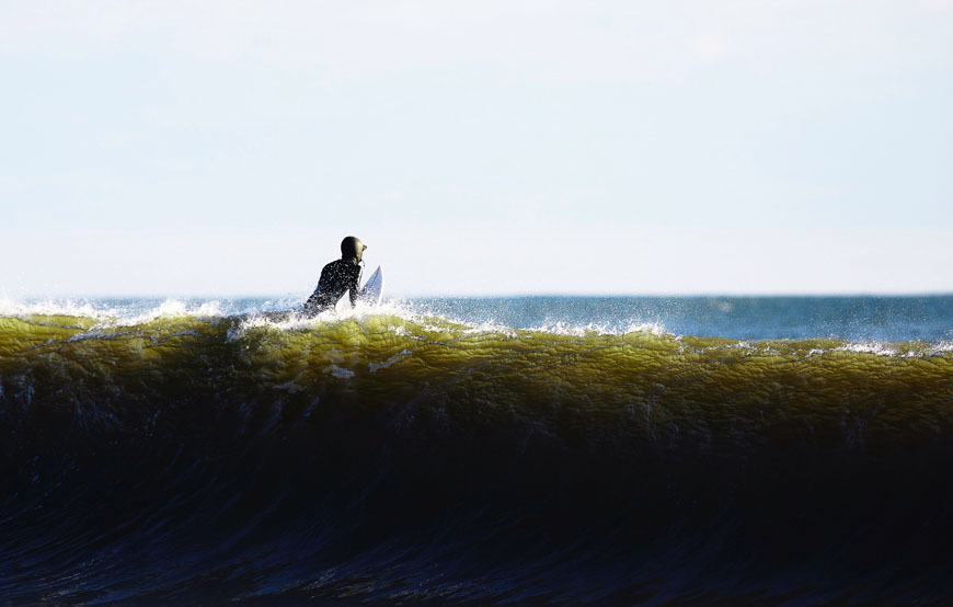 january-surfing-waves-new-jersey-15