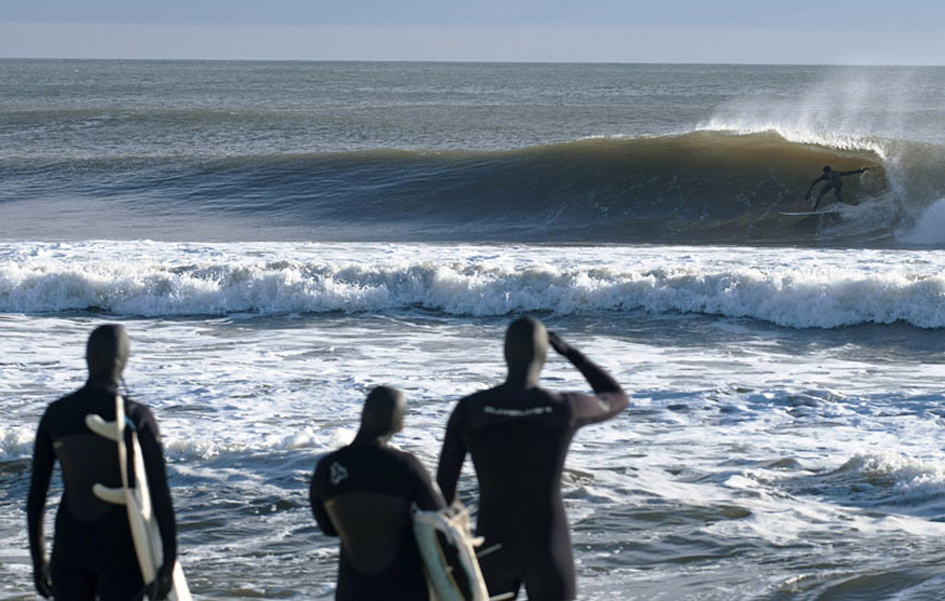 january-surfing-waves-new-jersey-17