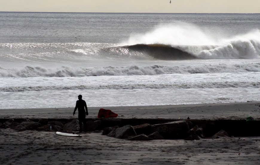 january-surfing-waves-new-jersey-20