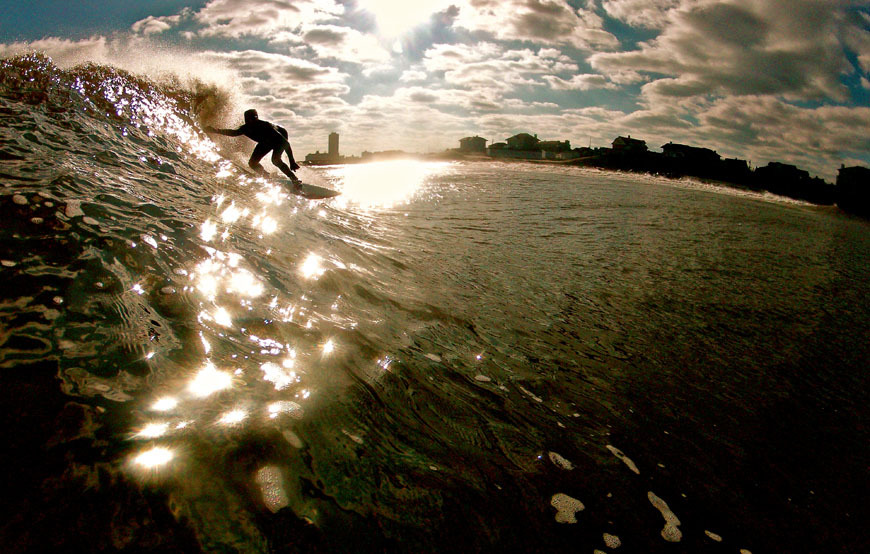 january-surfing-waves-new-jersey-21