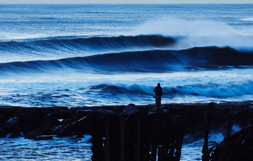 january-surfing-waves-new-jersey-3