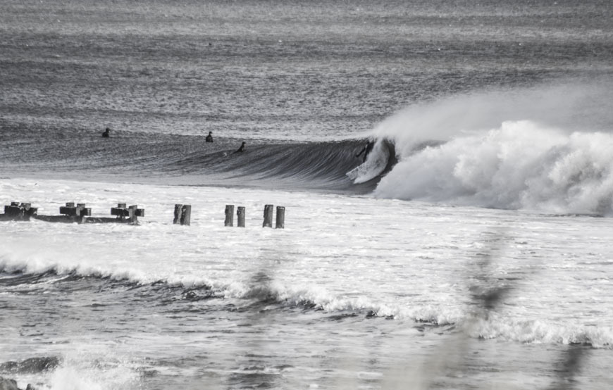 january-surfing-waves-new-jersey-4