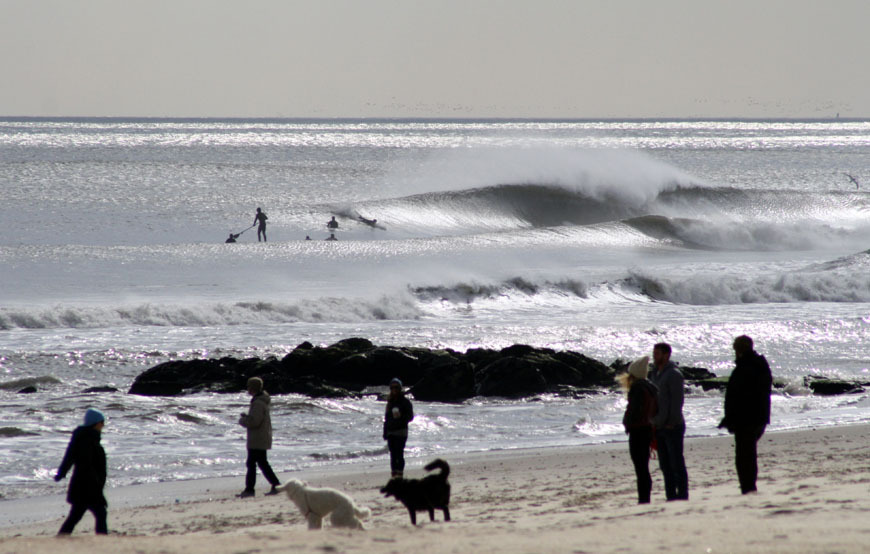 january-surfing-waves-new-jersey-5