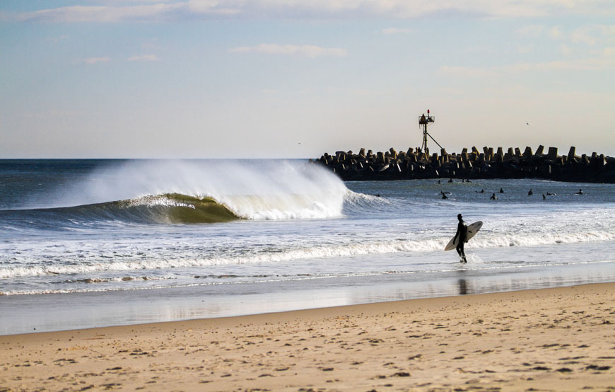 january-surfing-waves-new-jersey-6