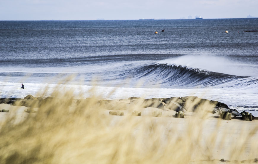 january-surfing-waves-new-jersey-7
