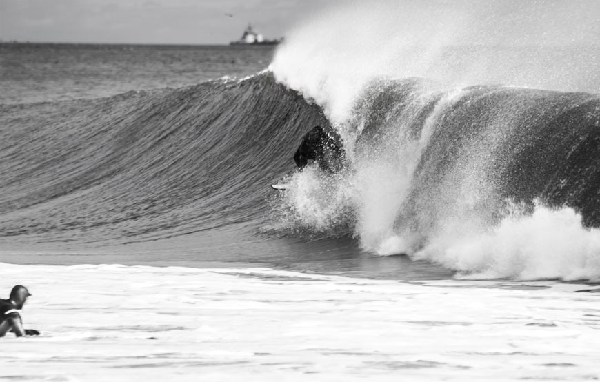 january-surfing-waves-new-jersey-8