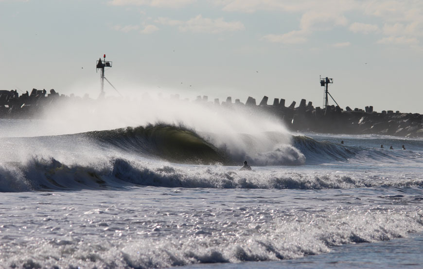january-surfing-waves-new-jersey-9