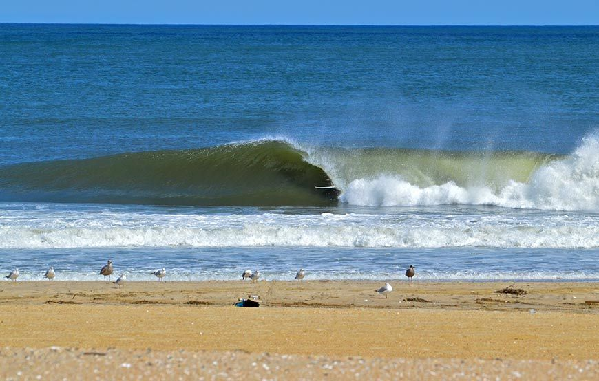 late-summer-swell-brings-epic-surf-to-nj-and-ny-photos-10