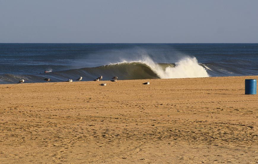 late-summer-swell-brings-epic-surf-to-nj-and-ny-photos-11