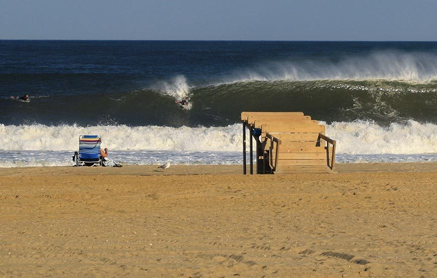 late-summer-swell-brings-epic-surf-to-nj-and-ny-photos-13