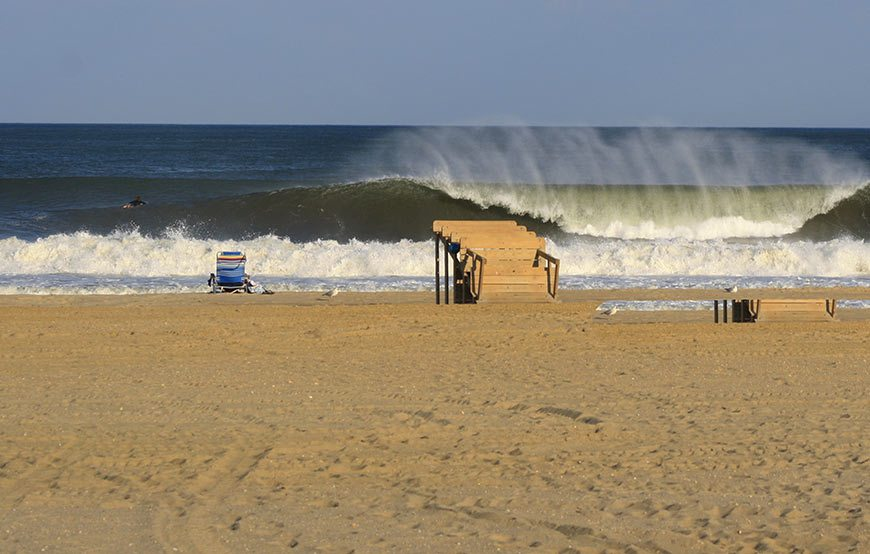 late-summer-swell-brings-epic-surf-to-nj-and-ny-photos-16