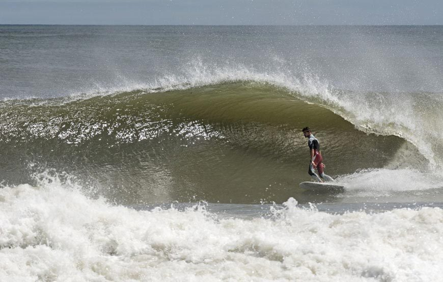 late-summer-swell-brings-epic-surf-to-nj-and-ny-photos-19