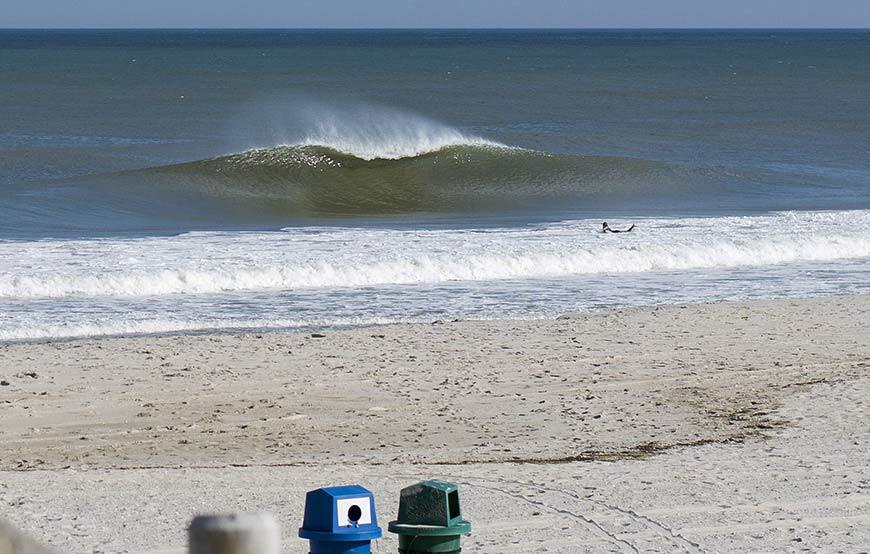 late-summer-swell-brings-epic-surf-to-nj-and-ny-photos-2