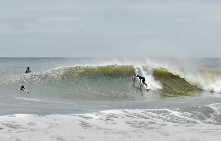 late-summer-swell-brings-epic-surf-to-nj-and-ny-photos-20