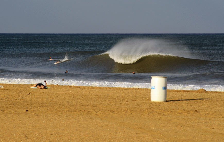 late-summer-swell-brings-epic-surf-to-nj-and-ny-photos-21