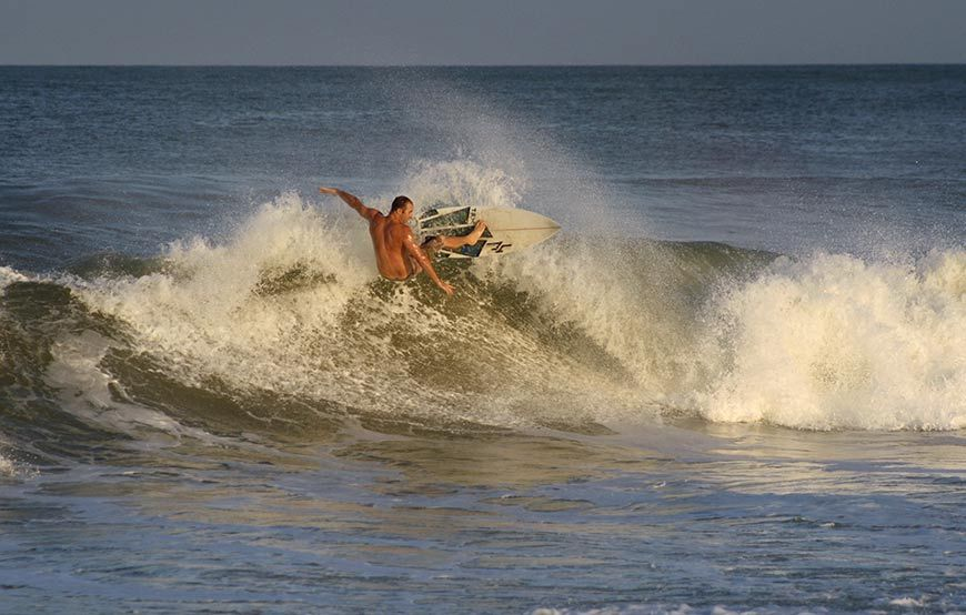 late-summer-swell-brings-epic-surf-to-nj-and-ny-photos-22