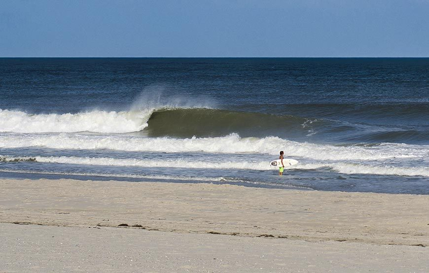 late-summer-swell-brings-epic-surf-to-nj-and-ny-photos-23