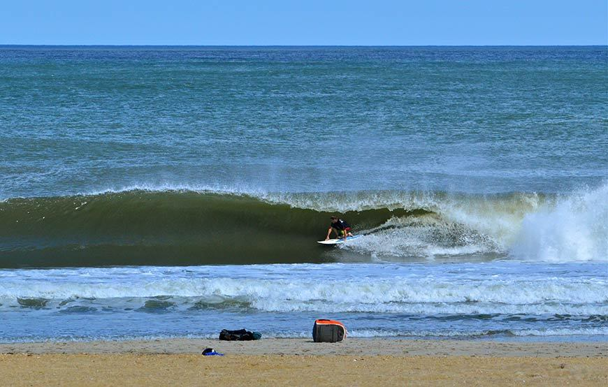 late-summer-swell-brings-epic-surf-to-nj-and-ny-photos-24