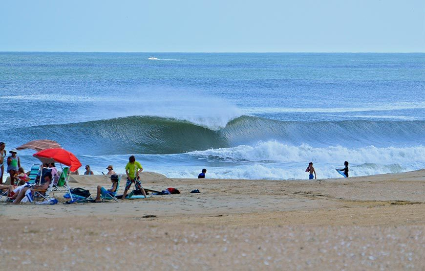 late-summer-swell-brings-epic-surf-to-nj-and-ny-photos-3