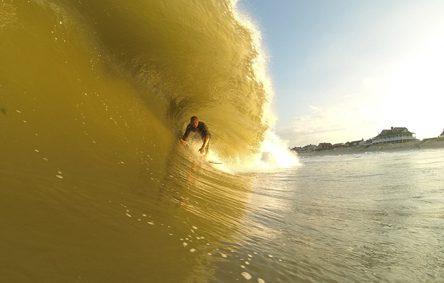 late-summer-swell-brings-epic-surf-to-nj-and-ny-photos-7